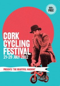 Cork Cycling Festival 2012