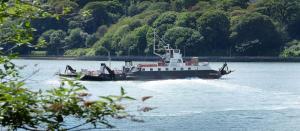 461-Cross-River-Ferry