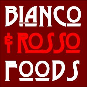Bianco e Rosso Foods image